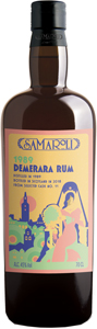 samaroli-demerara-2009-2018-single-cask-rum-70cl