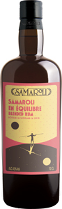 samaroli-en-equilibre-2018-blended-rum-19-years-70cl