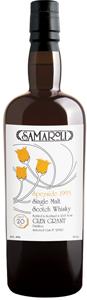samaroli-glen-grant-1993-20-ans-single-cask-whisky-70cl
