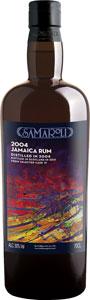 Samaroli-Jamaica-rum-2004-2021-single-cask-19-70cl-bottle