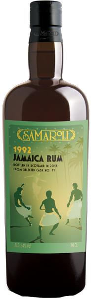 samaroli-jamaica-rhum-1992-24-ans-full-proof-54-single-cask-70cl