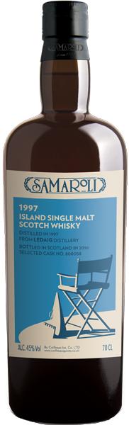 samaroli-ledaig-1997-2016-19ans-whisky-70cl