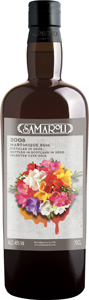 Samaroli-Martinique-2008-2020-Single-Cask-Rum-12yo-70cl-bottle-cask-4