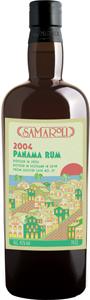 samaroli-panama-2004-14-ans-rhum-2018-release-70cl