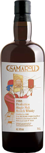 samaroli-perfection-highland-park-1988-2018-30-ans-70cl