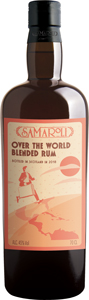 samaroli-over-the-world-blended-rum-2018-edition-70cl-bottle