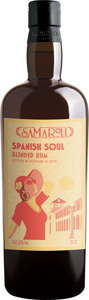 samaroli-spanish-soul-2018-blended-rum-70cl-bottle