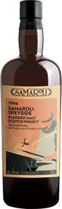 Samaroli-Speyside-Balvenie-1996-2018-22-ans-Pure-Scotch-Malt-Whisky-70cl