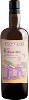 samaroli-trinidad-rhum-1999-18-ans-2017-edition-70cl