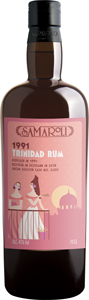 samaroli-trinidad-1991-2018-edition-27-years-old-single-cask-rum-70cl