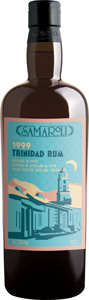samaroli-trinidad-rum-1999-2018-edition-19-years-old-single-cask-rum-70cl