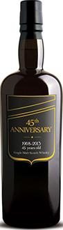 samaroli-bunnahabhain-anniversaire-1968-45th--whisky-70cl