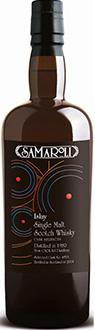 samaroli-caol-ila-1980-2014-whisky-70cl