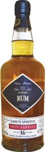 sancti-spiritus-cuba-rum-1998-twin-barrels-16-years-old