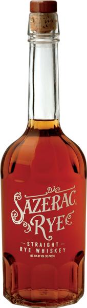sazerac-rye-whiskey-6jahre-75cl