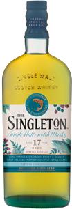 Singleton-17-Years-Old-Dufftown-Single-Malt-Whisky-Special-Release-2020-70cl-Bottle