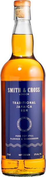 smith-cross-traditional-jnavy-strength-rhum-jamaicain-70cl