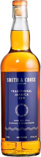 smith-cross-traditional-jamaica-navy-strength-rum-70cl