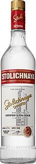 stolichnaya-vodka-russe-premium-70cl