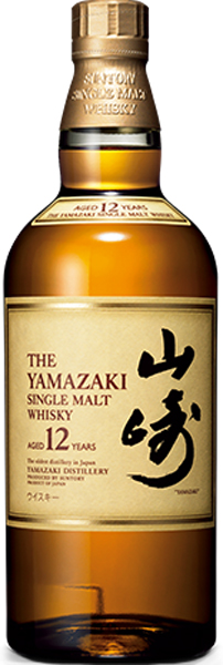 suntory-yamazaki-12-years-old-japanese-single-malt-whisky