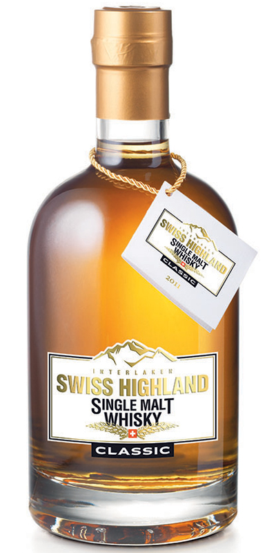 swiss-highland-classic-whisky-suisse-70cl