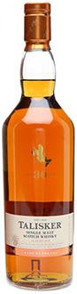 talisker-30-ans-2017-release-70cl-single-malt-whisky