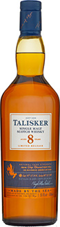 Talisker-8-ans-Special-Release-2018-Brut-de-Fut-Single-Malt-Whisky-70cl