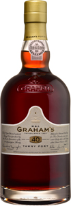 grahams-port-40-year-old-tawny-75cl