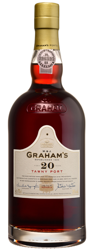 grahams-tawny-port-vin-20-ans-75cl