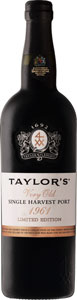 Taylors-1961-Very-Old-Single-Harvest-Port-DOC-Porto-75cl-Bouteille