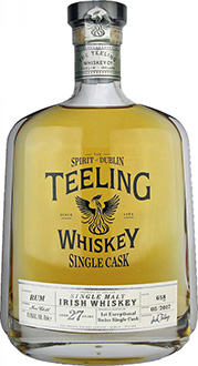 teeling-27ans-1st-exceptional-swiss-cask-70cl