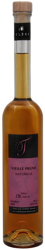 telser-veille-prune-naturelle-brandy-50cl