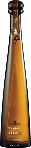 don-julio-1942-premium-anejo-tequila-magnum-bouteille