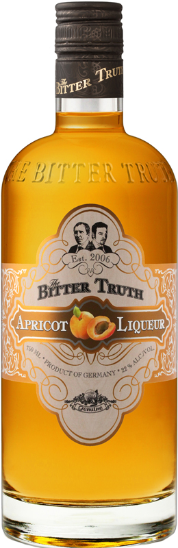the-bitter-truth-apricot-liqueur-50cl