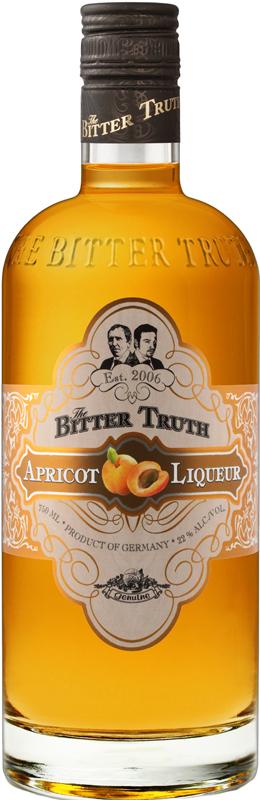 the-bitter-truth-liqueur-d-abricot-50cl