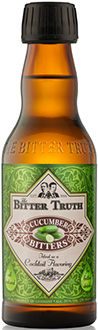 the-bitter-truth-cucumber-bitters-20cl
