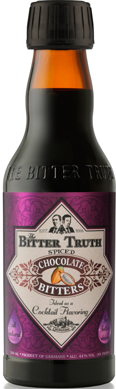 the-bitter-truth-chocolate-bitters-20cl