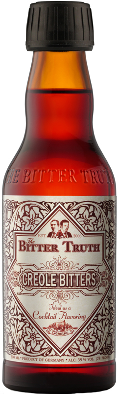 the-bitter-truth-creole-bitters-20cl