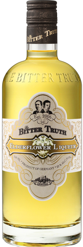 the-bitter-truth-elderflower-liqueur-50cl