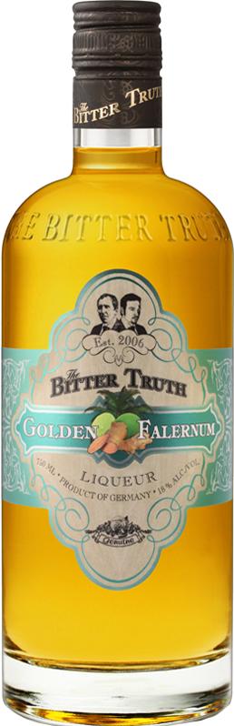 the-bitter-truth-golden-falernum-liqueur-50cl
