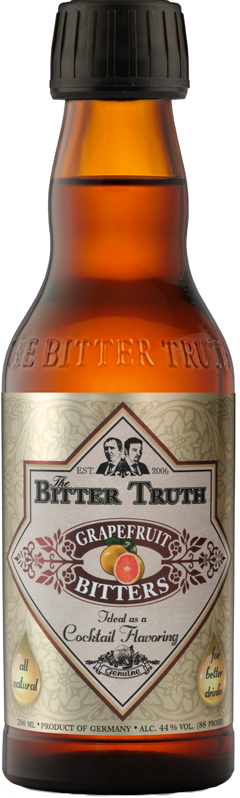 the-bitter-truth-grapefruit-bitters-20cl