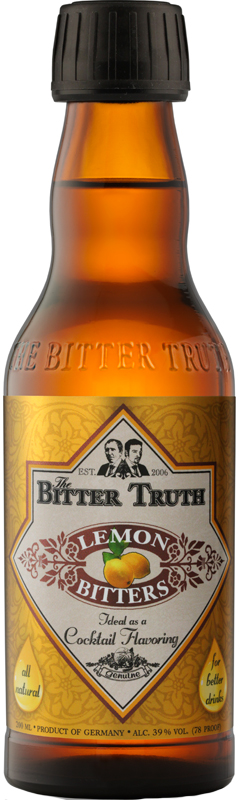 the-bitter-truth-lemon-bitters-20cl
