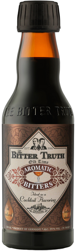the-bitter-truth-old-time-aromatic-bitters-20cl