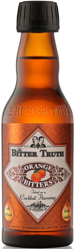 the-bitter-truth-orange-bitters-20cl