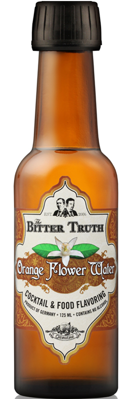 the-bitter-truth-orange-flower-water-20cl
