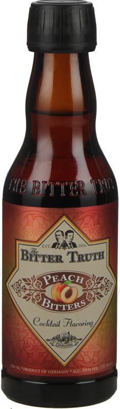 the-bitter-truth-peach-bitters-20cl