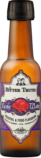the-bitter-truth-rose-water-125ml
