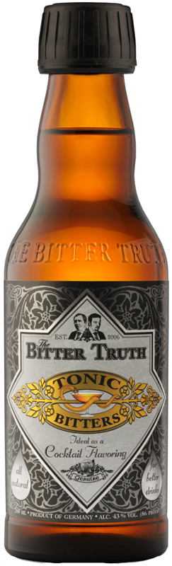 the-bitter-truth-tonic-bitters-20cl
