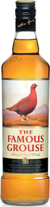 the-famous-grouse-blended-scotch-whisky-70cl