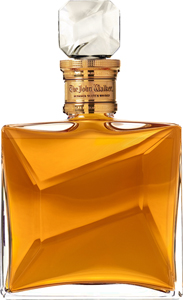 The-John-Walker-Blended-Scotch-Whisky-by-Johnnie-Walker-Baccarat-Crystal-Decanter-70cl-bottle